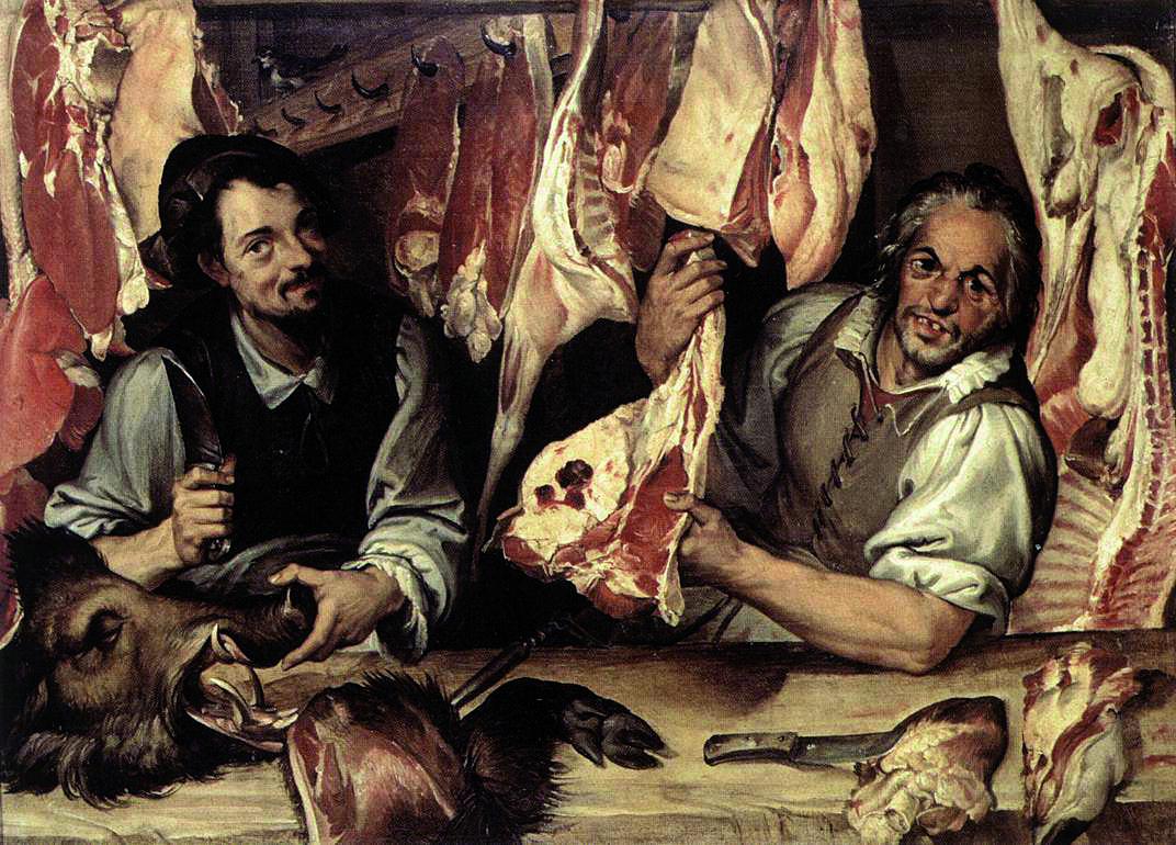 Butchers_Boy