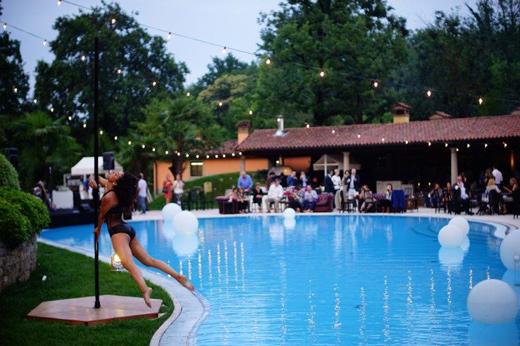 street-food-da-vittorio-2016-piscina