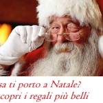 babbo-natale-regali2