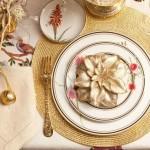 una-tavola-di-natale-tradizionale