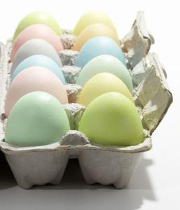 Uova-di-Pasqua-con-ingredienti-naturALI