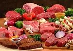 Carne Naturale km zero