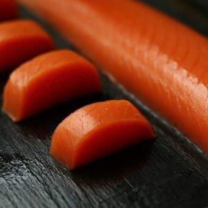 Immagine salmone