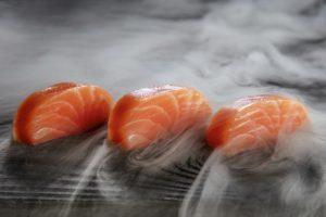 Immagine salmone4
