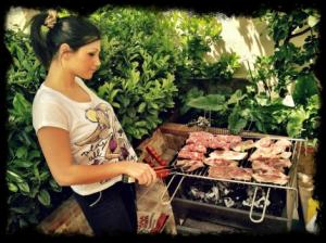 1-barbecue-