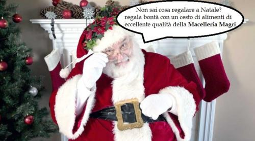 Immagini Natale (9)