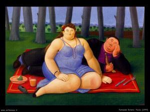 9 picnic nell- arte