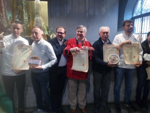 Premiazione prodotto d' Eccellenza (3)